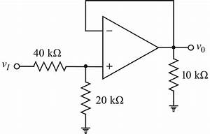 Solved  Consider The Three Circuits Shown In Figure P9 53