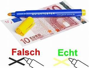 Geld Test Stift : geldscheinpr fstift geldscheinpr fer geldscheinpr fger t ~ Kayakingforconservation.com Haus und Dekorationen