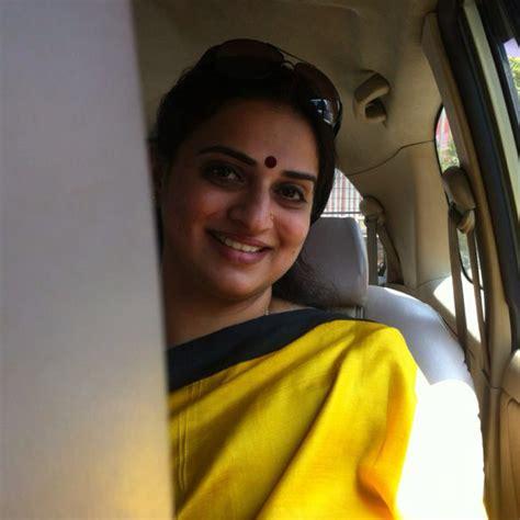 tamil family aunty holidays oo