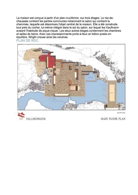 maison sur la cascade analyse de la maison sur la cascade calameo downloader
