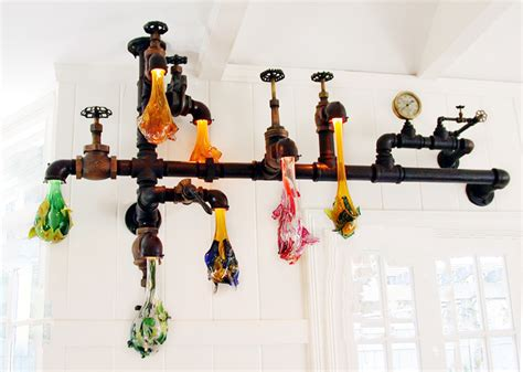 Bathroom Light Fixtures Ideas Designwalls