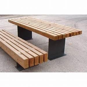 Tisch Metall Holz : tramet tisch aus holz metall gtsm ~ Whattoseeinmadrid.com Haus und Dekorationen