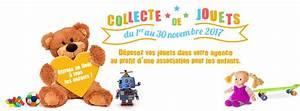 Century 21 Troyes : offrons un no l tous les enfants troyes century 21 ~ Melissatoandfro.com Idées de Décoration