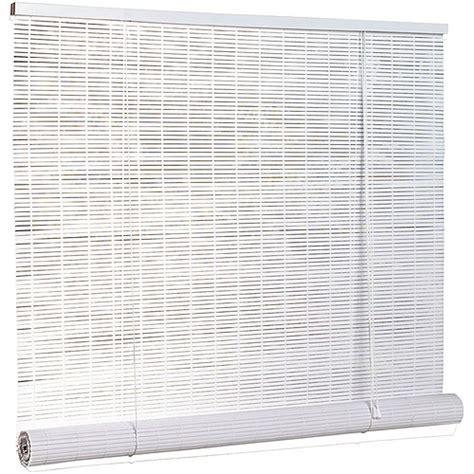 walmart roll up patio shades roll up window blinds walmart