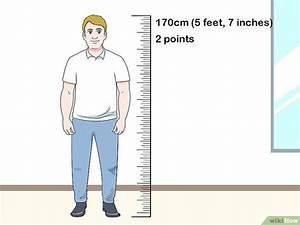 Weight Watchers Feel Good Punkte Berechnen : weight watchers punkte berechnen propoint plan wikihow ~ Themetempest.com Abrechnung