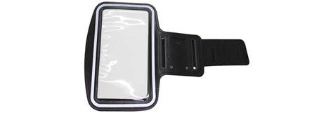 Diff Rence Entre Iphone Et Smartphone by Accessoires De Protection Coque Housse Bumper Et 233 Tui
