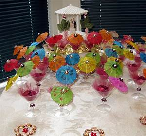 bridal shower favors raji creations With wedding shower party favor ideas