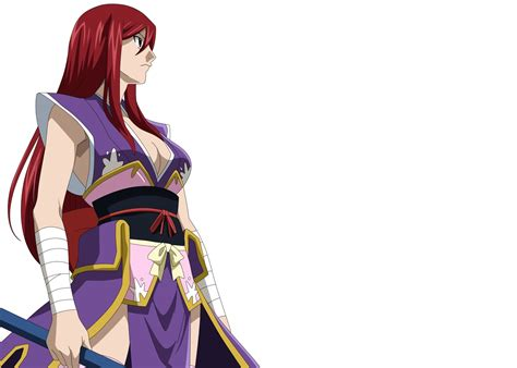 fairy tail  ultra hd wallpaper background image