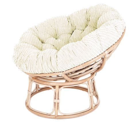 furniture exciting papasan chair ikea for inspiring