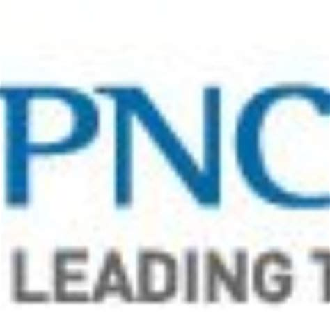 pnc customer service phone number pnc bank bank building societies 1704 marsh rd