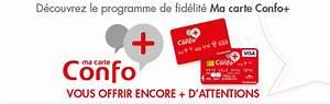 Carte De Credit Conforama : la carte confo ~ Dailycaller-alerts.com Idées de Décoration