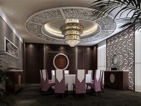 neoclassical interior design gothic revival interior