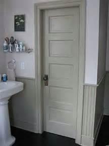 bathroom doors ideas bathroom door ideas interior design ideas
