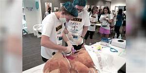 Great Amazing Race raise money for the Royal Children's ...
