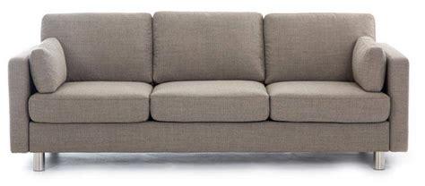 canapé 12 places möbel geiser sa sofas