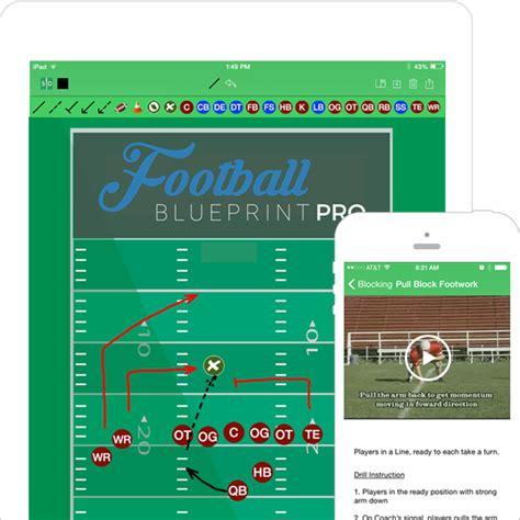 football play designer football play designer football blueprint