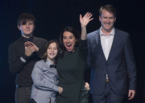 biographie valerie plante mairesse montreal val 233 rie plante to become montreal s first female mayor