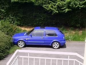 Golf 4 Bleu : forum vw golf golfistes voir le sujet toutes quel est le code de cette couleur ~ Medecine-chirurgie-esthetiques.com Avis de Voitures