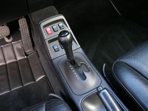 tiptronic wikipedia