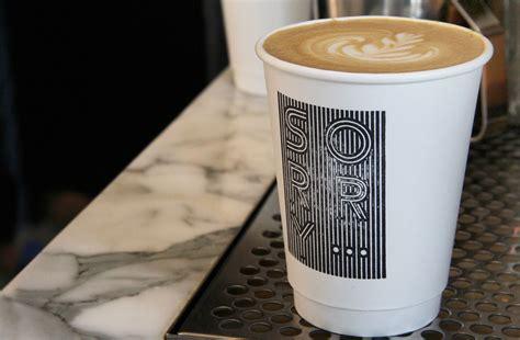 Kit & Ace On Behance Keurig Coffee Maker Only Dripping Break Em Santos Dafont Kota Sby Jawa Timur Starbucks Tunjungan Plaza 5 Lid Won't Close Jundiai Krak�w
