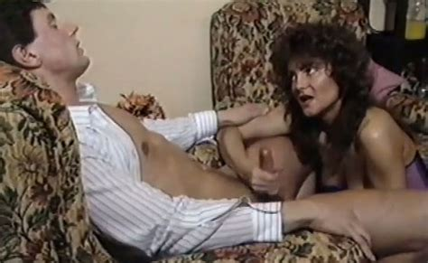 Vintage Porn Compilation With Blowjob Scene And Female