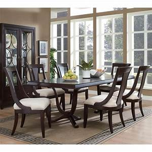 17 best images about dining sets on pinterest casual With home furniture lafayette la locations