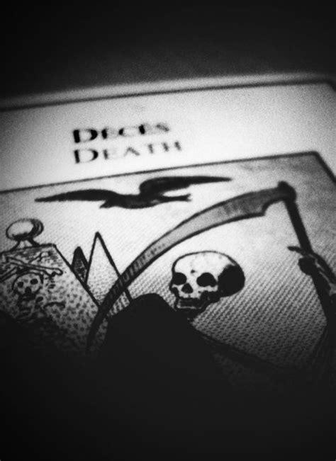 grim reaper  tumblr