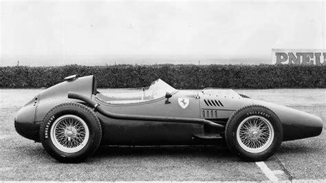 evolution   cars   cars formula