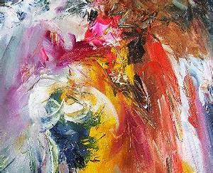 Abstrakte Bilder Online Kaufen : abstrakte malerei kunst gem lde ~ Bigdaddyawards.com Haus und Dekorationen