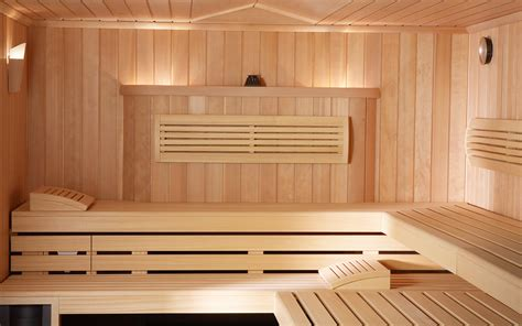 East End Spa & Sauna