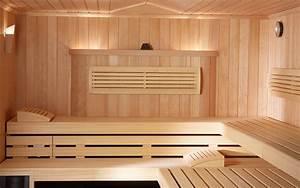 Sauna Für Zuhause : sauna premium die hochwertige und individuelle sauna ~ Eleganceandgraceweddings.com Haus und Dekorationen