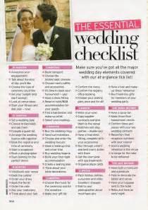 wedding list wedding structurewedding structure