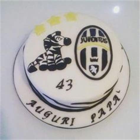 30+ idee su Profumo di torte by Sabry - cake design ...