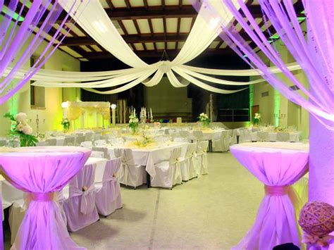 wedding pictures wedding  cheap wedding hall