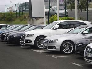 Garage Specialiste Audi : sfm facom de guadeloupe french west indies ~ Gottalentnigeria.com Avis de Voitures