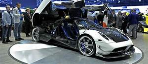 Most Expensive Car In The World Today | www.pixshark.com ...