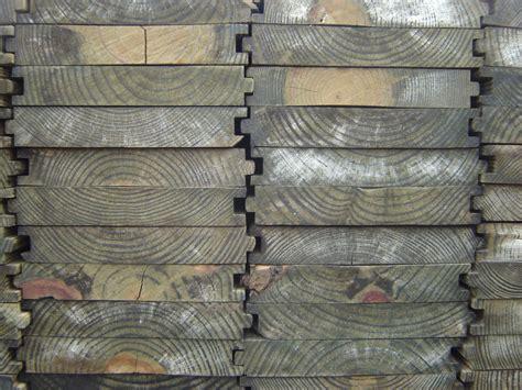 wood bulkhead retaining wall construction repair texas