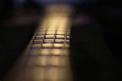 bass guitars  widescreen background awesome