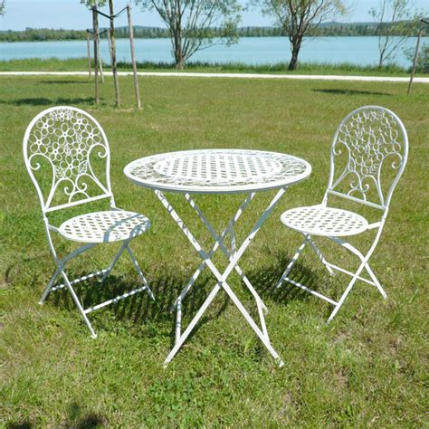salon de jardin fer forge salon de jardin en fer forg 233 tables chaises bancs