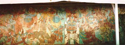 siege mural rabattable cobtsa