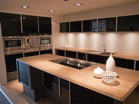 Singapore Kitchen Cabinet  Transforming Your Home. Red Blue Kitchen. Vintage Country Kitchens. Kitchen Wrap Organizers. Potato Storage Container Kitchen. Kitchen Vintage Accessories. Big Country Kitchens. Modern Kitchen Countertops And Backsplash. Cream Country Style Kitchens