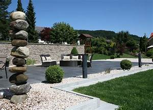 Terrassen Und Gartengestaltung : moderne gartengestaltung von ihrem galanet partner ~ Sanjose-hotels-ca.com Haus und Dekorationen