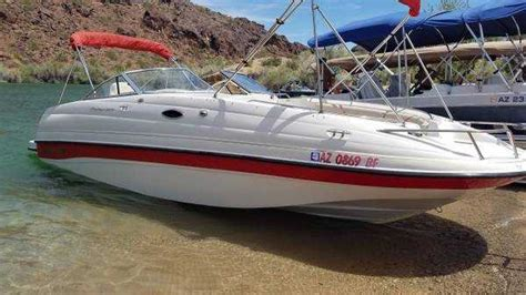 Craigslist Fresno Boats By Owner by Bakersfield Boat Parts By Owner Craigslist Autos Post