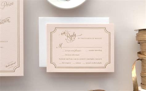 Lindsey + Bradley's Elegant Pink And Gold Foil Wedding