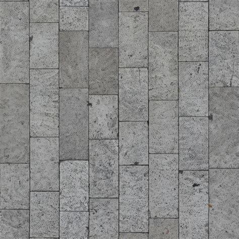 paving material afbeeldingsresultaat voor limestone paving texture texture pinterest granite slab granite