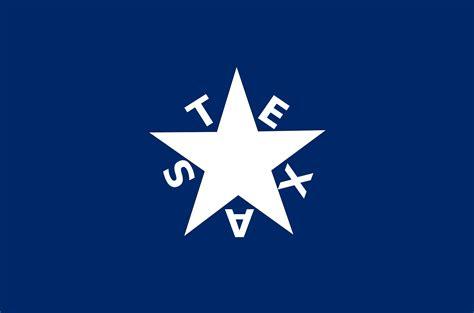 Texas Flag Desktop Wallpaper - WallpaperSafari