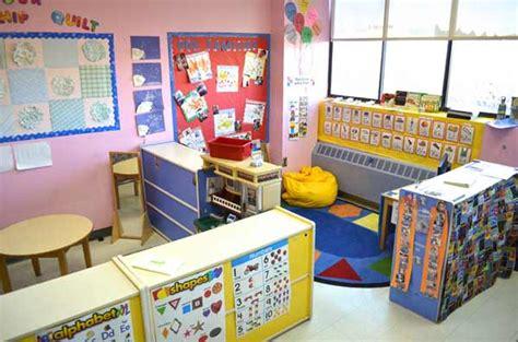 TEACCH | AHRC New York City Schools