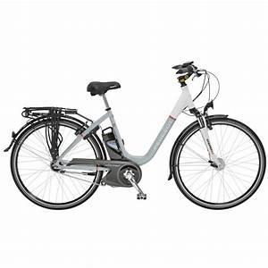 Vélo Electrique Peugeot : v lo lectrique peugeot ce73 ~ Medecine-chirurgie-esthetiques.com Avis de Voitures