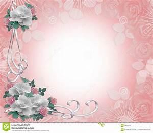 pink wedding invitation border designs cool ebookzdbcom With wedding invitation designs fuchsia pink