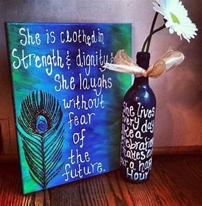 Best 25 College Dorm Canvas Ideas On Pinterest Inspirational Canvas